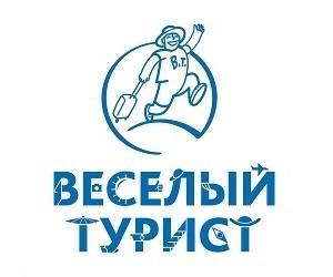 https://krasnodar.vipgeo.ru/uploads/Agency/large/1255597.jpg